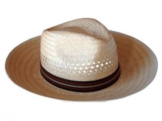 Sombrero Corriente